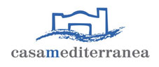 Casa Mediterranea Bed and Breakfast Sperlonga